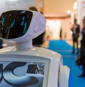 האם הרובוטים באמת ישלחו אותנו הביתה?