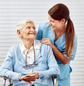 משרד הבריאות מחפש פתרונות דיגיטליים לטיפול בחולים גריאטריים