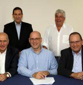 תחרות לבזק והוט: משרד התקשורת יאפשר ל-IBC לספק שירותי אינטרנט