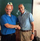 UniCloud ואינטגריטי תוכנה חתמו על הסכם להפצת מוצרי Okta בישראל