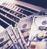 מהו השכר של מנהלי חברות ההיי-טק העולמיות הגדולות?