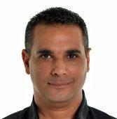 דיקומנו לאבס הקימה פורטל פנים ארגוני של ServiceNow באל על