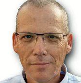 Ewave החלה לשווק בישראל את מוצר התוכנה של קורלטה