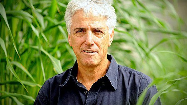 """רשות החדשנות וקרן Bard משיקות תכנית למו""""פ חקלאי ישראלי-אמריקני"""
