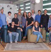 Axa השקיעה 8 מיליון יורו בחברת הסטארט-אפ הישראלית Setoo