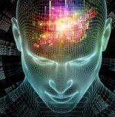 מחקר: עד 2024, ה-AI יוריד כ-69% מהעומס למנהלים