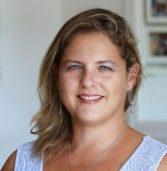 אקסה גריד פותחת משרדים בישראל