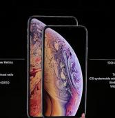 אפל שילמה לסמסונג פיצוי על אי עמידה ביעדי הזמנת מסכי OLED