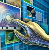 היסטוריה: הדפדפן הראשון שמותאם למציאות מדומה