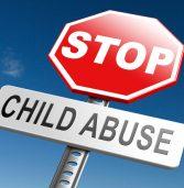 המשטרה מזהירה מפני שימוש של ילדים באפליקציות וידיאו צ'ט