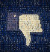 תקלה שיבשה את השימוש בפייסבוק, אינסטגרם ו-ווטסאפ לזמן רב