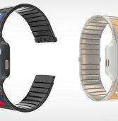 למעלה מ-20 אלף מכשירים בשוק כבר תומכים באלקסה