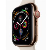 דיווח: אפל תשלב תכונה של מעקב איכות שינה בשעון החדש שלה