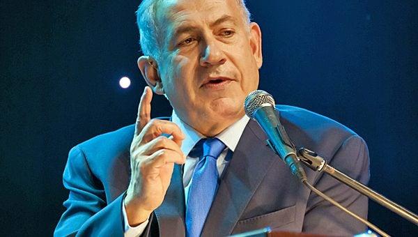 הראשון לזהות: ראש הממשלה שקידם רבות את הסייבר הישראלי