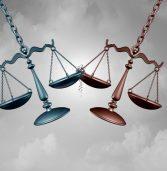 """תביעה נגד אורקל: """"שיחדה לקוחות לעבור לענן שלה"""""""