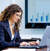 בוגרי 8200 התגייסו לקדם שילוב יותר נשים בתפקידי ניהול בכירים