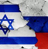הטוקבקיסטים הרוסים: לתקוף את ישראל!