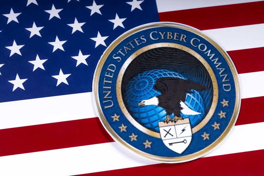משרד ההגנה האמריקני - ימקד את מאמצי הסייבר שלו על סין ורוסיה. אילוסטרציה: BigStock