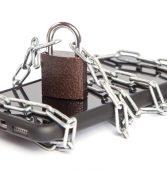 הודו: מערכת ממשלתית לאיתור וחסימה של מכשירי סלולר אבודים או גנובים