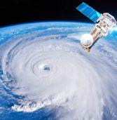 ארצות הברית: מפעילות הסלולר לטובת נפגעי הסופה