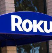 העזרה הקולית של גוגל תוטמע ב-Roku