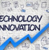 מה יהיו הטכנולוגיות החמות ב-2019?