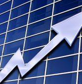 מיקרוסופט הכריזה על תכנית רכש מחדש של מניות בסך 40 מיליארד דולר