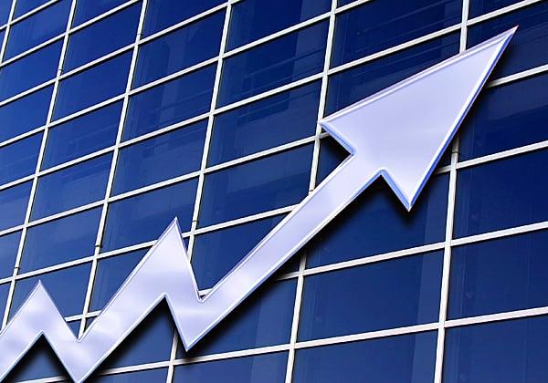 בקרוב: עליות בשערי המניות ב-LTSE. אילוסטרציה: BigStock