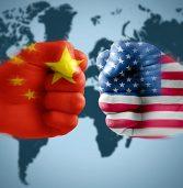 מיקרוסופט, אמזון, דל ו-HP מתכוננות לייצר חלק מהחומרה מחוץ לסין