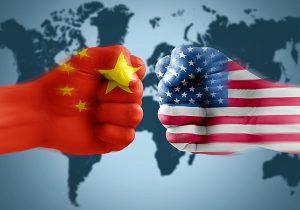 משפיעה על שרשראות האספקת. מלחמת הסחר סין-ארצות הברית. צילום: BigStock