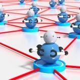 מיקרוסופט הודיעה שהצליחה להוריד את רשת הבוטים הידועה Necrus