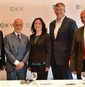 האיחוד האירופי ישקיע 20 מיליון דולר בחדשנות ישראלית