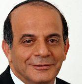 פאלו אלטו – מסטארט-אפ לחברת ענק ולמובילת שוק האבטחה; חלק ב'