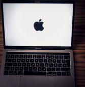דיווח: אפל מתכננת מתיחת פנים למרבית המחשבים הניידים שלה