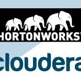 קלאודרה והורטונוורקס מתמזגות לחברה של יותר מ-5 מיליארד דולרים