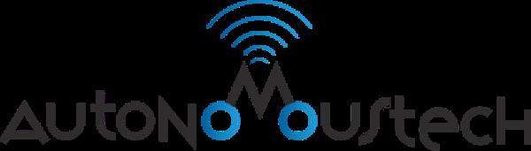 AutonomousTech