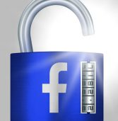 מאות מיליוני מספרי טלפון של משתמשי פייסבוק התגלו במאגר חשוף
