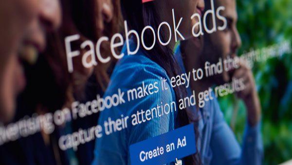 בקשה לתביעה ייצוגית נגד פייסבוק: מפירה את החוק במודעות דרושים