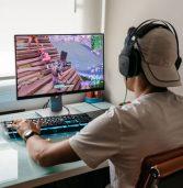 פורטנייט: לשם שינוי Epic Games תשלם על תנועות ריקוד שאימצה