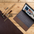 "Spectre Folio החדש של HP. עטוף בעור ויוקרתי. צילום: יח""צ"