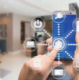 ARM ואינטל ינסו להפיג את החשש הגדול שלכם מהאינטרנט של הדברים