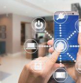 2 מיליארד רשומות נחשפו עקב הפרה חמורה בחברת IoT סינית