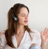 אפל מתרחבת בתחום המוזיקלי: רכשה את Asaii – סטארט-אפ לניתוח מוזיקה