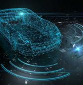 לראשונה בישראל: כנס AutonomousTech