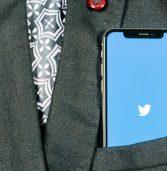 דיווח: עובד טוויטר סייע לממשל הסעודי לרגל אחר מתנגדים