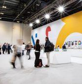 שורה של הכרזות ביום השני של כנס Google Cloud