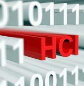 פורסטר: שוק ה-HCI צומח במהירות – יותר מאשר שוק ה-IT