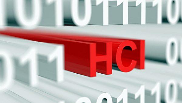 עמל ומעבר ביצעה פרויקט HCI להעברה לדטה סנטר של אקספים