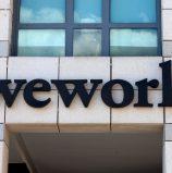 דיווחים: סופטבנק נסוגה מהתחייבותה לרכוש ב-3 מיליארד דולר ממניות WeWork