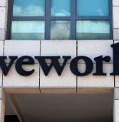 סופטבנק משתלטת על WeWork; אדם נוימן יעזוב את מועצת המנהלים
